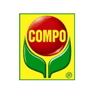 Compo et développement durable