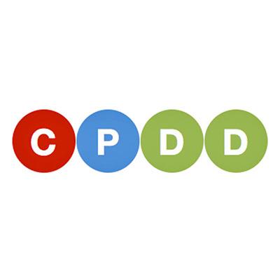 CPDD, Chaire de Prospective et Développement Durable