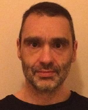 Christophe LEBRE, Expert associé au Gerpa