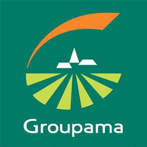 Groupama Val-de-Loire