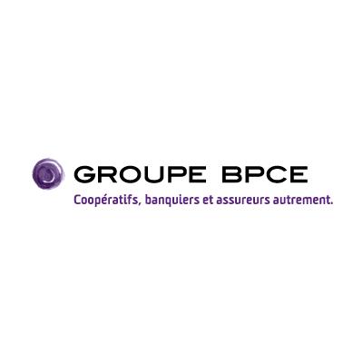 Groupe BPCE, Coopératifs, banquiers et assureurs autrement