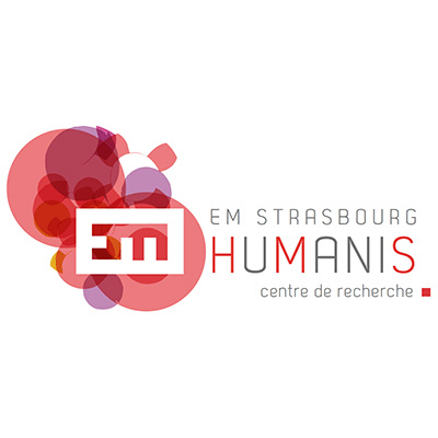 Humanis, EM Strasbourg, Centre de recherche