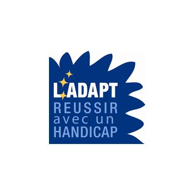 L'ADAPT, Réussir avec un handicap