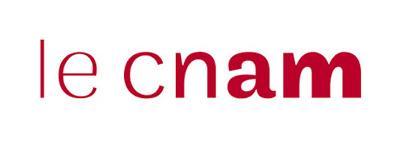 Le cnam, Conservatoire national des arts et métiers