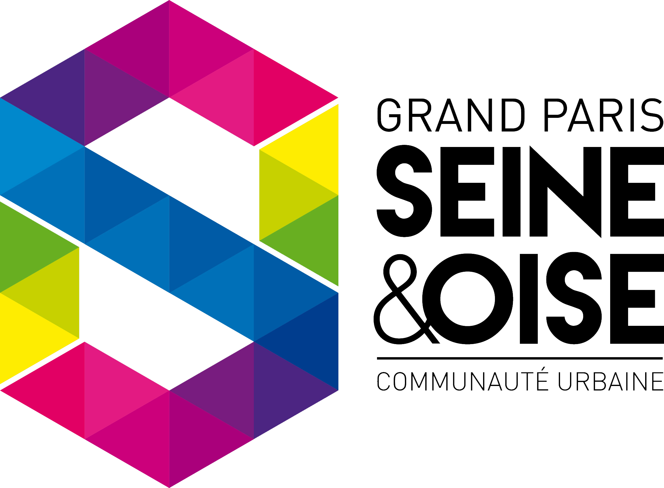 Logo Grand_paris_seine_et_oise