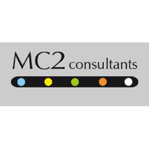 MC2 consultants - Société de conseil - Stratégie et évaluation des politiques de développement