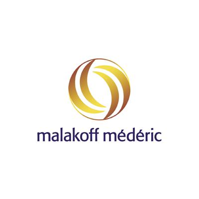 Malakoff Médéric