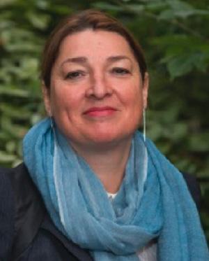 Nathalie CECCUTI, Expert associé au Gerpa