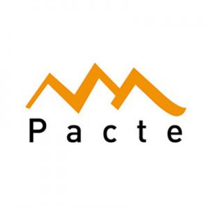 Pacte, Laboratoire de recherche en sciences sociales