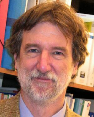 Pierre CHAPUY, Directeur associé du Gerpa