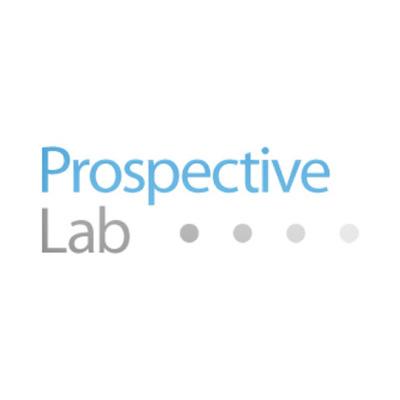 Prospective Lab, un programme collaboratif visant à innover dans les pratiques et les méthodes de la prospective