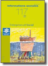 », Informations Sociales, N° 117, Juin 2004