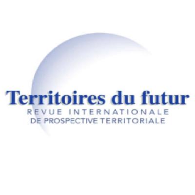 Territoires du futur, Revue Internationale de prospective territoriale