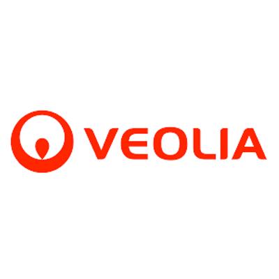 VEOLIA, Direction de l'eau et Institut Veolia
