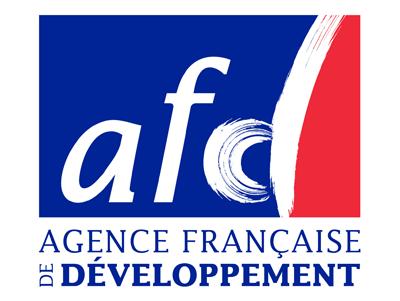 AFD, Agence Française de développement