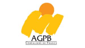 AGPB - Céréaliers de France