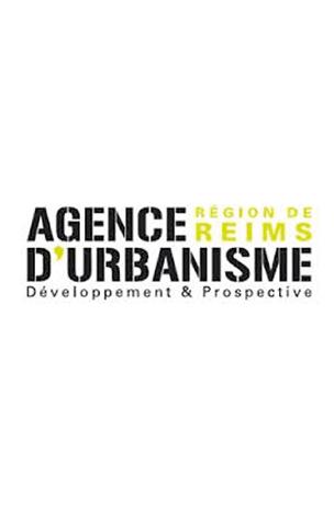 Agence d'urbanisme de Reims