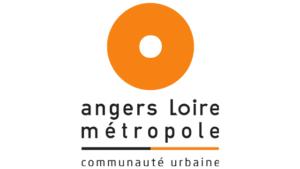 Angers Loire Métropole - Communauté urbaine