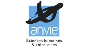 Anvie - Sciences humaines & entreprises