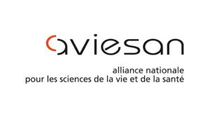 Aviesan - Alliance nationale pour les sciences de la vie et de la santé