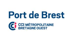 CCI Métropolitaine Bretagne Ouest - Port de Brest