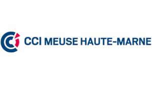 CCI Meuse Haute-Marne