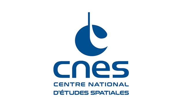 CNES, Centre National d'Études Spaciales