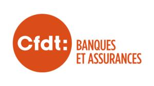 CFDT - Banques et Assurances