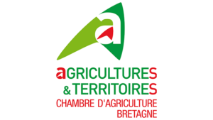 Chambre d'Agriculture Bretagne - Agricultures & Territoires