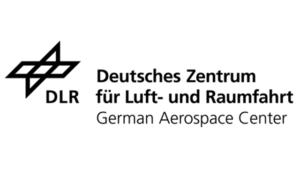 DLR, Deutsches Zentrum für Luft- und Raumfahrt - German Aerospace Center