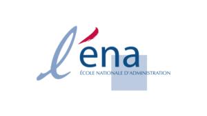 L'ENA, École Nationale d'Administration