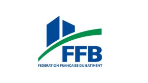 FFB, Fédération Française du Bâtiment