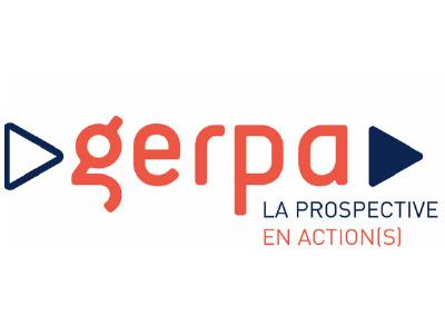 GERPA, La Prospective en Actions[s]
