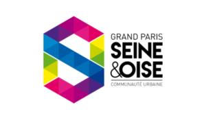 Grand Paris Seine & Oise, Communauté urbaine