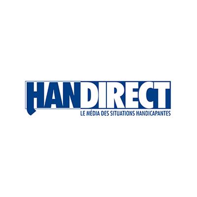 HANDIRECT, Le média des situations handicapantes