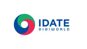 IDATE DigiWorld
