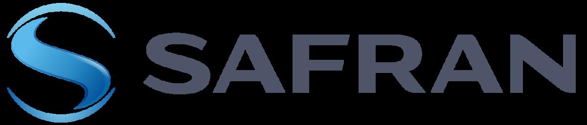 Safran – Démarche de prospective