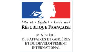 Ministère des Affaires Étrangères et du Développement International