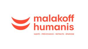 Malakoff Humanis Santé - Prévoyance - Retraite - Épargne