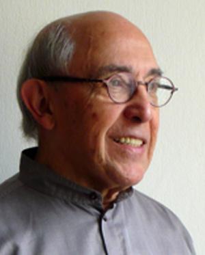 Marc MOUSLI, Expert Associé au GERPA