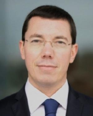 Nicolas BRONARD, Experts associés au Gerpa