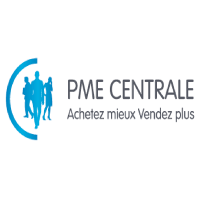 PME CENTRALE