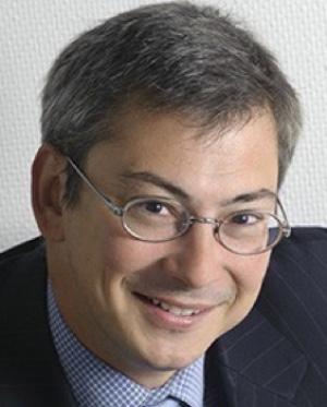 Philippe DRESTO, Expert Associé au GERPA