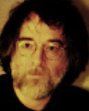 Philippe MIRENOWICZ