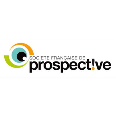 Société Française de Prospective, Société savante & groupement professionnel