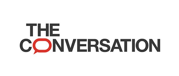 The Conversation, L'expertise universitaire, l'exigence journalistique