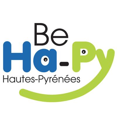 Hautes-Pyrénnées | Be Ha-Py