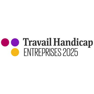 Travail Handicap Entreprises 2025, Première étude prospective de cette ampleur réalisée en France sur cette thématique