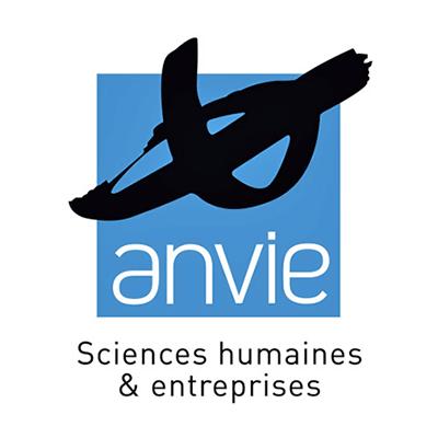 Anvie, Sciences humaines & entreprises